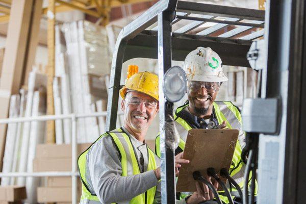 Construction Training Centre Weston College, Construction Courses