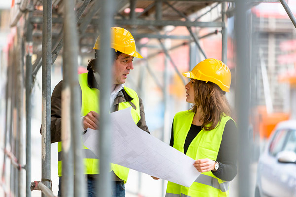 Health and Safety Training Courses in Weston-super-Mare